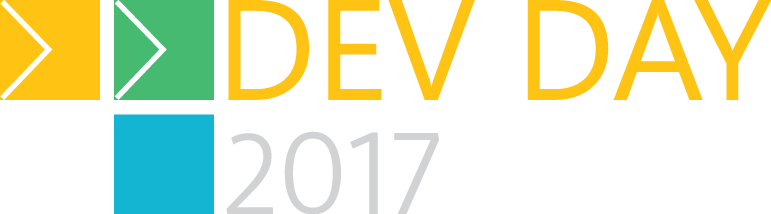 Team Fusion at Dev Day 2017
